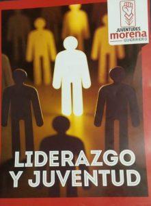 Revista Jovenes Guerrero